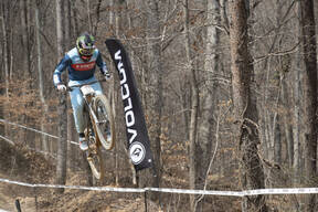 Photo of Charlie HARRISON at Windrock