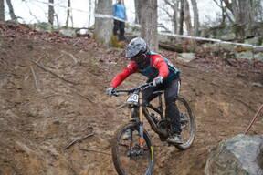 Photo of Brady KINCHELOE at Windrock