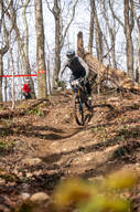 Photo of Riley CASTEEL at Windrock