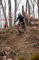 Photo of Rob BROWN at Windrock