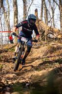 Photo of Saben ROSSI at Windrock