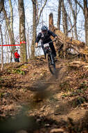 Photo of Chase CHERUBINI at Windrock