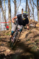 Photo of Damon SEDIVY at Windrock