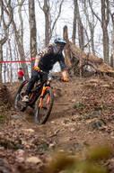 Photo of Austin HEMPERLEY at Windrock