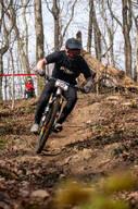 Photo of Ethan FLANIGAN at Windrock