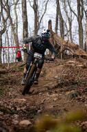 Photo of Dugan MERRILL at Windrock