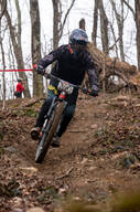 Photo of Cole SMITH at Windrock