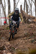 Photo of Daniel DODDS at Windrock