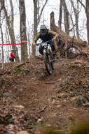Photo of Daniel DODDS at Windrock