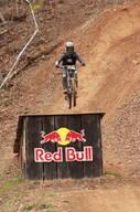 Photo of Andrew GOGOLIN at Windrock