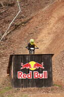 Photo of Tanner LANDIS at Windrock
