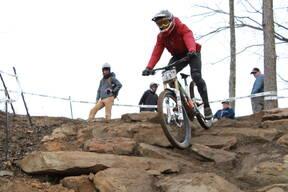 Photo of Vlad SHERRYUBLE at Windrock