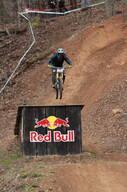 Photo of Cody BAILEY at Windrock