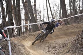 Photo of Ryder MOSLEY at Windrock