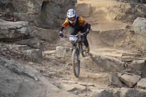Photo of Meghan MCDONOUGH at Windrock
