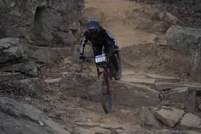 Photo of Piper WALK at Windrock