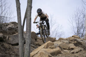 Photo of Will ZIERDEN at Windrock