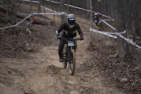 Photo of Ryan CHIEFFI at Windrock