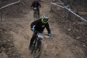 Photo of Cody REBOK at Windrock