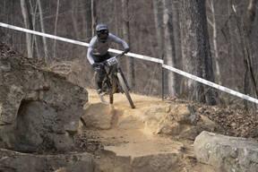 Photo of Aidan CHAPPELL at Windrock