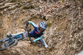 Photo of Bryson PRESSON at Windrock