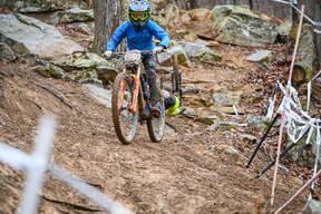 Photo of Chris LIEBIG at Windrock