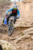 Photo of Lars TRIBUS at Windrock