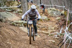 Photo of Taylor ANGLEBERGER at Windrock