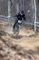 Photo of Timothy OCHOA at Windrock