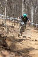 Photo of Alex PARISH at Windrock