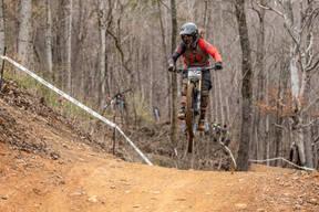 Photo of Ryan RODRIGUEZ at Windrock