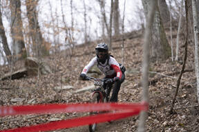 Photo of James NORDLOH at Windrock