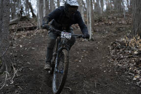 Photo of Jeremy CRABTREE at Windrock