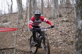 Photo of Sean HEATH at Windrock
