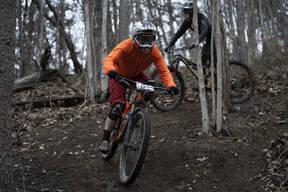 Photo of Craig MERRITTS at Windrock