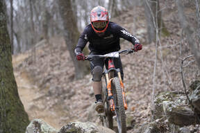 Photo of Jake SMITH (21+) at Windrock