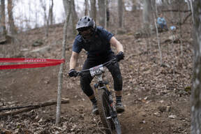 Photo of Brandon GOEBEL at Windrock
