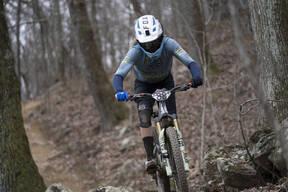 Photo of Cody KELLEY at Windrock