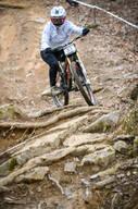 Photo of Diego ESPINOZA at Windrock