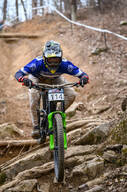 Photo of Ryan PINKERTON at Windrock
