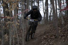 Photo of John FOODY at Windrock