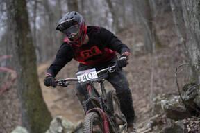 Photo of Graham OWINGS at Windrock
