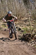 Photo of Lewis WILLIAMSON at Land of Nod, Headley Down
