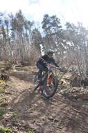 Photo of Rider 745 at Land of Nod