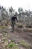 Photo of Rider 978 at Land of Nod