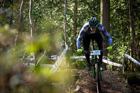 Photo of Stephen CRIPPS at Checkendon