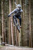 Photo of Jay WEATHERILL at Hamsterley