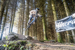 Photo of Will ARNOLD (yth) at Hamsterley