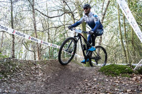 Photo of Ollie MITCHELL at Checkendon