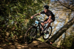 Photo of Lewis FOSSARD at Checkendon